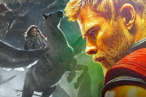 Vengadores 4: Los motivos por los que Thor creará un ejército