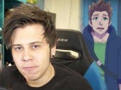 El Rubius Virtual Hero
