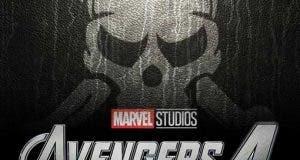 Vengadores 4: Un personaje muerto regresa a Marvel Studios