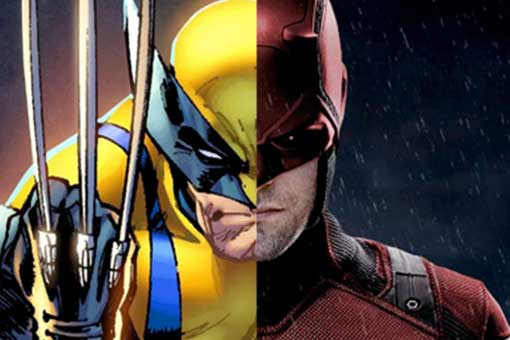 Daredevil Temporada 3 Introduce Un Personaje De Los X Men