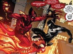 El Asombroso Spider-Man 144 (Panini Cómics)