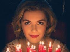 Guía de personajes de Las escalofriantes aventuras de Sabrina (Netflix)