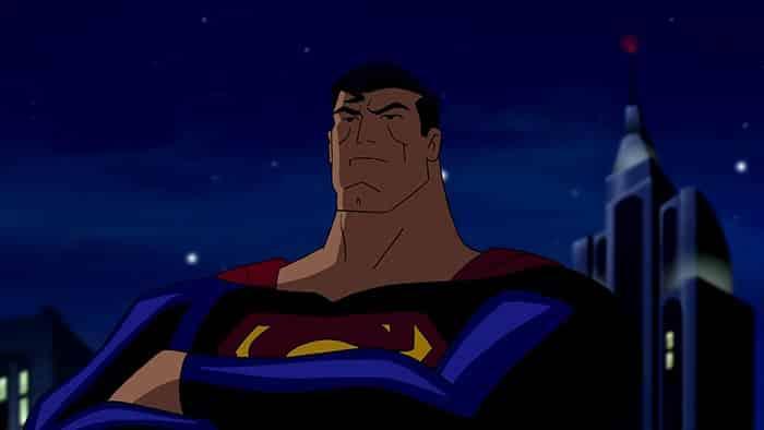 La muerte de Superman (DC Comics)