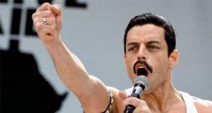 Bohemian Rhapsody: Actores hablan de sus canciones favoritas de Queen