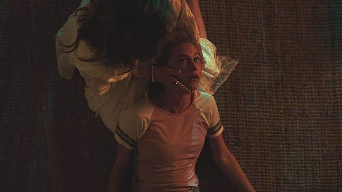 Riverdale temporada 3: Explicación del final del 3x01