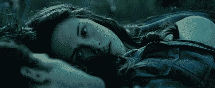 Crepúsculo: Esto es lo que cambiarían de la película de Robert Pattinson y Kristen Stewart