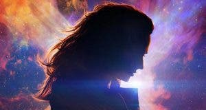 Sophie Turner en X-Men: Fénix Oscura (2019)