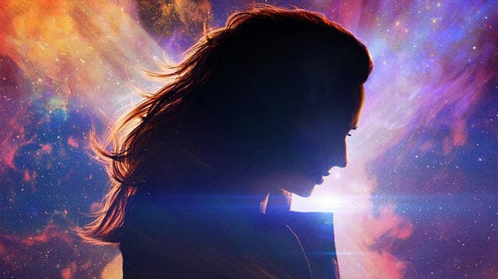 X-Men: Fénix Oscura: Así se preparó Sophie Turner para ser Jean Grey