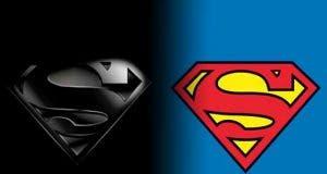 Los héroes del Arrowverso lucharán contra un malvado Superman