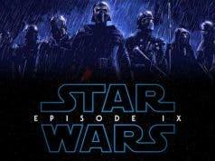 Filtran el posible título de Star Wars 9 y más SPOILERS