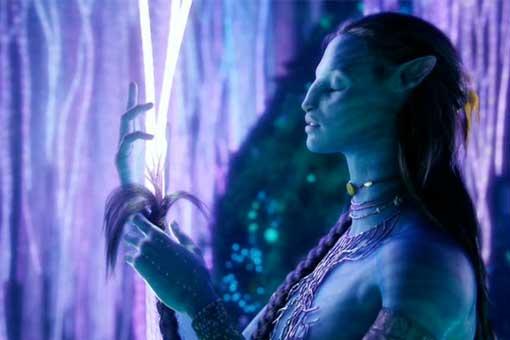 Revelan los títulos de las cuatro secuelas de Avatar