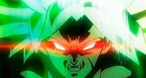 Dragon Ball Super: Broly | El tráiler final desata el hype de los fans