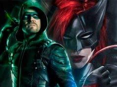 El Arrowverso sufrirá un gran cambio por culpa del crossover Elseworlds