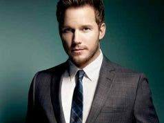 Chris Pratt hará una franquicia al estilo James Bond o Misión Imposible