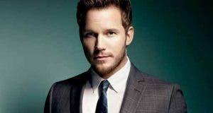 Chris Pratt hará una franquicia al estilo James Bond o Misión Imposible