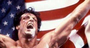 ¿La saga Creed podrá vivir sin Rocky Balboa (Sylvester Stallone)?