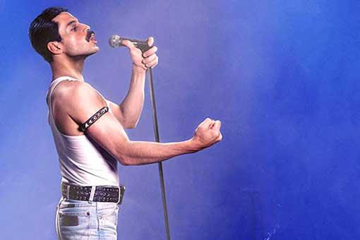 Crítica de Bohemian Rhapsody: Celebrando la vida de Freddie Mercury y de Queen