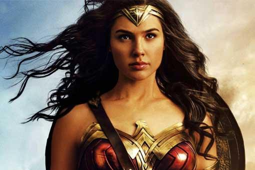 El guionista de Wonder Woman 1984 hará una película de Marvel Studios