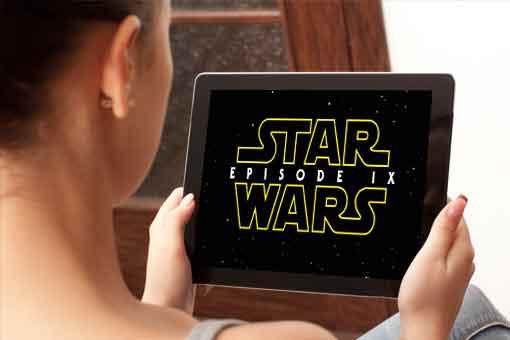 ¿Qué es? ¿Y como el Digital First está cambiando el cine?