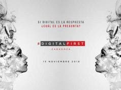 Digital First es la nueva tendencia que ha revolucionado Hollywood