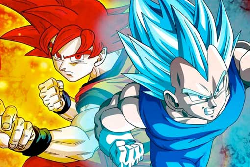 Dragon Ball Super: El regreso de un villano será la mayor amenaza
