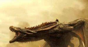 ¿El spin-off de Juego de Tronos tendrá dragones?