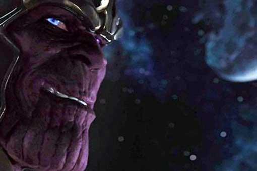 El motivo de que las películas de Marvel Studios tenga escenas post-créditos