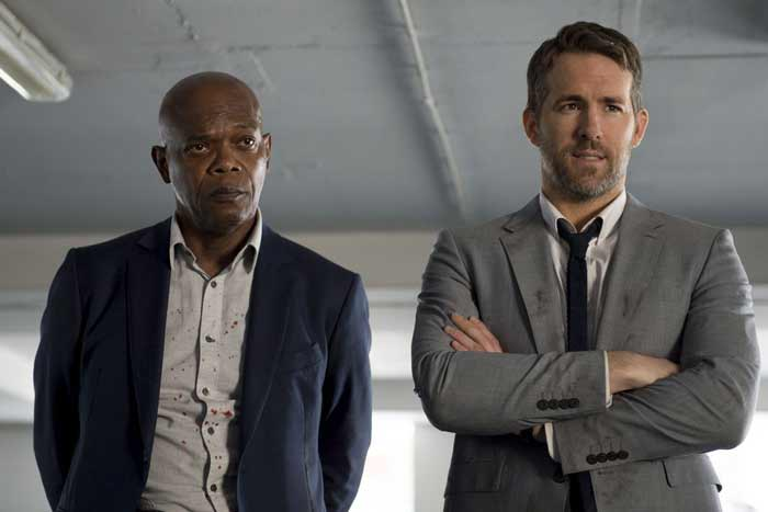 hitman bodyguard 2