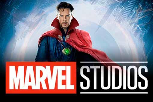 Marvel Studios tiene un error en la línea temporal con Doctor Strange
