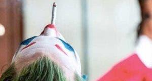 El motivo de por qué Joker será una película diferente al resto