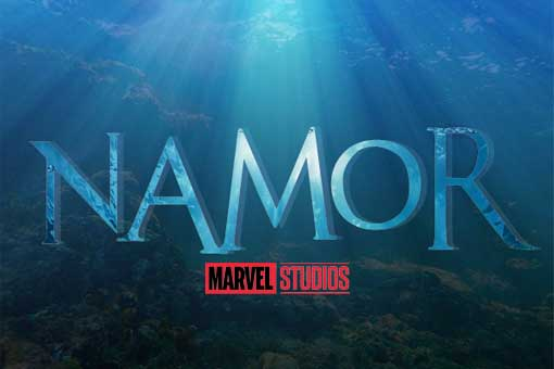 ¿Cómo podría introducir Marvel Studios a Namor?