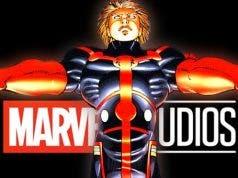 La película que cambiará Marvel Studios para siempre