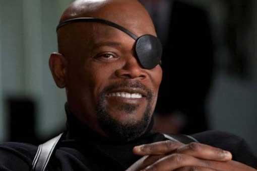 Vengadores 4: ¿Nick Fury podría conocer el futuro gracias a Capitana Marvel?