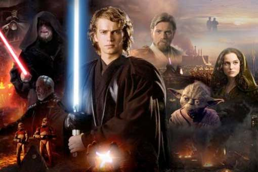 Star Wars 9 podría contar con un personaje de la trilogía de secuelas