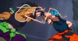 Junto con el estreno en cines de Dragon Ball Super: Broly, el anime contará también con un adaptación en forma de novela.