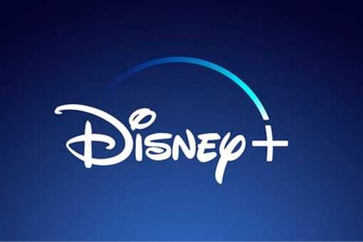 Todas las películas y series nuevas que tendrá la plataforma Disney Plus