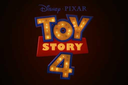 Primer tráiler de Toy Story 4 de Disney / Pixar
