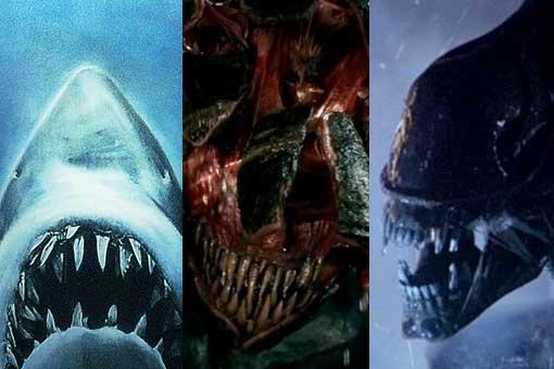 Un lugar tranquilo 2 no imitará a las secuelas de Tiburón o Alien