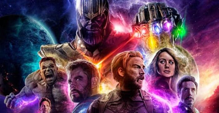 La series de Disney+ formarán parte del Universo de Marvel Studios
