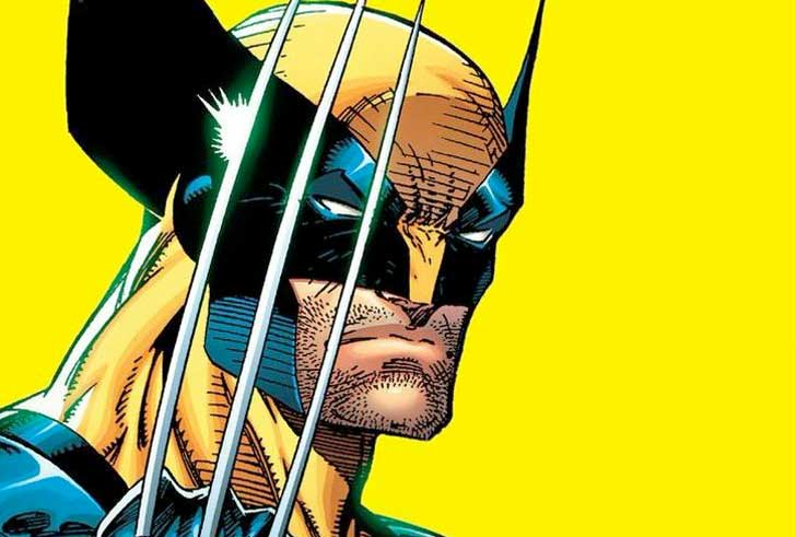 Wolverine ya es la prioridad número uno de Marvel Studios