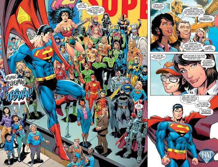 Action Comics (2016) 1000-023