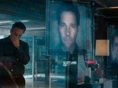 Bruce Banner Vengadores: Endgame