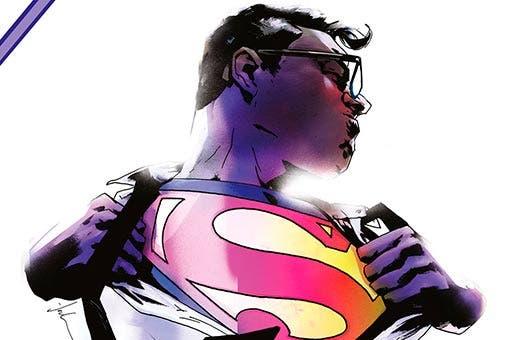 Vengadores: Endgame. A sus guionistas les encantaría hacer Superman