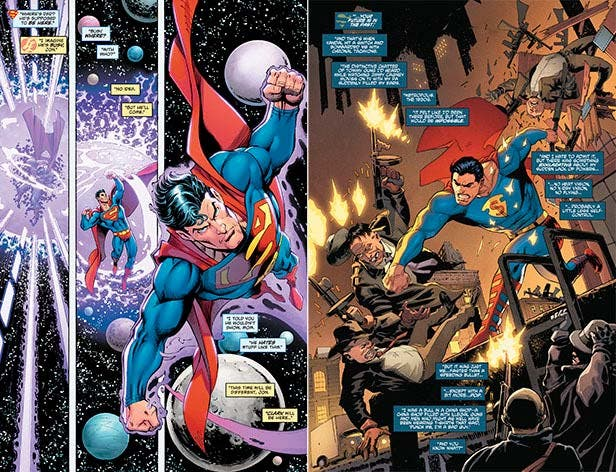 action comics1002 Patrick Gleason