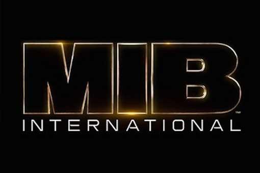 Chris Hemsworth revela una imagen de Men In Black International
