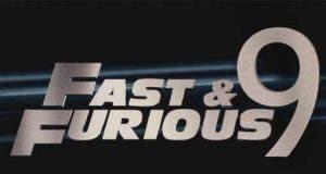 Dos actores confirmados para regresar a Fast and Furious 9