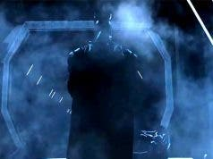 Robin se enfrenta a Batman en el tráiler final de Titans