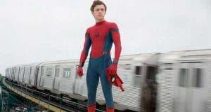 El Spider-Man de Marvel Studios tendrá su propio cómic