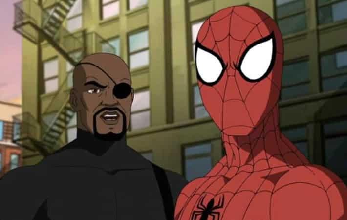 6 curiosidades que sabemos de Spider-Man: lejos de casa