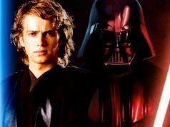 Star Wars: Solo uno podría evitar que Anakin se convirtiera en Darth Vader